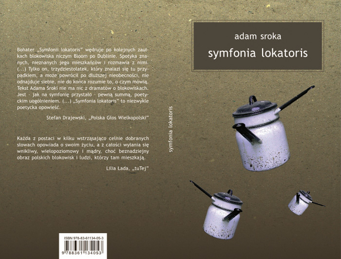 symfonialokatoris